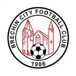 Elgin City - logo