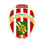 Msida St Joseph FC - logo