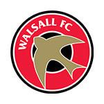 Walsall - logo