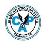 Porto PE - logo