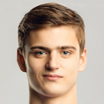 Егор Буяльский