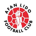 Афан Лидо