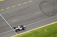 Гран-при Австралии, Берни Экклстоун, ФИА, Формула-1, регламент