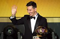 Криштиану Роналду, Барселона, Реал Мадрид, Лионель Месси, примера Испания, рейтинги, Золотой мяч, Неймар