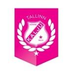 Нымме Калью - logo