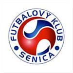 FK Poprad U19 - logo