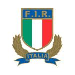 Сборная Италии А по регби