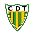 Tondela - logo