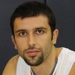 Владимир Радманович