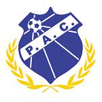 Penarol - logo