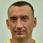 Владимир Новохатный