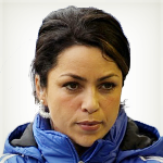 Ева Карнейро
