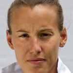 Таня Каньотто