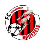 Брюссель - logo