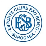 Сан-Бенту - logo