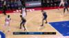 Jonas Valanciunas (8 points) Highlights vs. Detroit Pistons