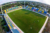 Премьер-лига Россия, ФНЛ, второй дивизион
