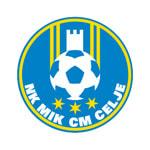 NK Celje - logo