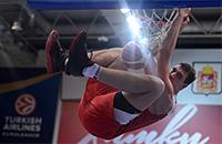 товарищеские матчи, сборная России, видео, сборная Грузии, Артем Клименко