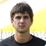Олег Женюх