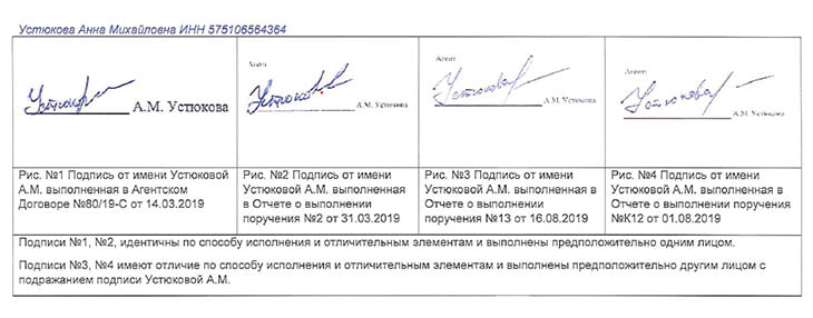 Проверку Гануса заказал Олимпийский комитет России: нашли фиктивные подписи, конфликт интересов и две негативные новости на Sports.ru