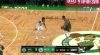 2019 All-Stars Highlights from Boston Celtics vs. Milwaukee Bucks
