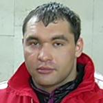 Василий Половников