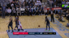 John Wall (22 points) Highlights vs. Memphis Grizzlies