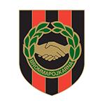 إيك فريز - logo