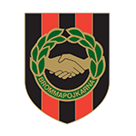 IF Brommapojkarna - logo