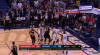Damian Lillard with 41 Points  vs. New Orleans Pelicans
