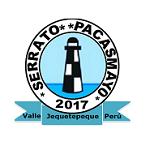 Вилли Серрато - logo