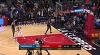 Andrew Wiggins, Blake Griffin  Highlights from Los Angeles Clippers vs. Minnesota Timberwolves