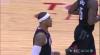 Top Performers Highlights from Houston Rockets vs. Utah Jazz