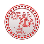 Гранада 74