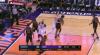 Nikola Jokic (23 points) Highlights vs. Phoenix Suns
