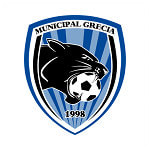 Grecia - logo