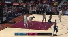 Karl-Anthony Towns, JR Smith Top 3-pointers from Cleveland Cavaliers vs. Minnesota Timberwolves