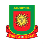 Химик Светлогорск - состав