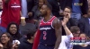 John Wall with the must-see play!