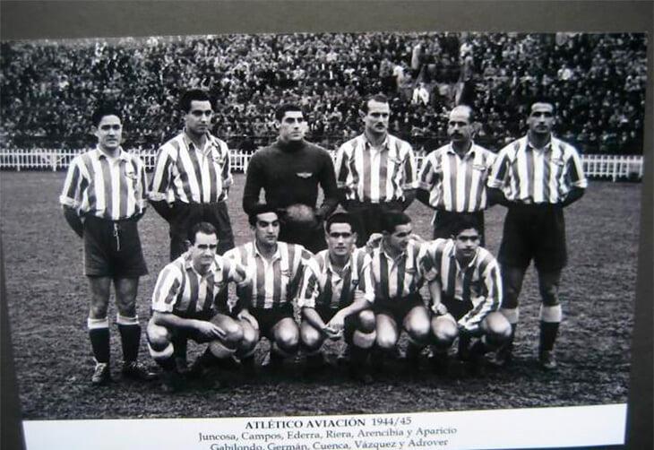 Евро – первый крупный турнир в истории, перенесенный из-за болезни. В 40-е ЧМ отменяли из-за войны, но локальный футбол жил