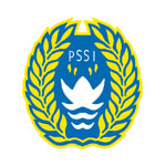 Индонезия - logo