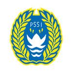 Indonésie - logo