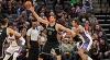 Game Recap: Nets 109, Kings 100