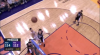 Devin Booker with 50 Points vs. Washington Wizards