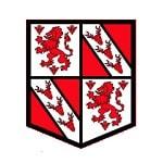 Brackley Town FC - logo