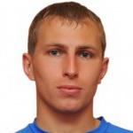 Константин Суховерхов