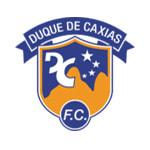 Duque de Caxias RJ - logo