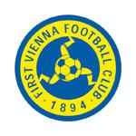 Ферст Вена - logo