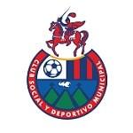 Мунисипаль - logo